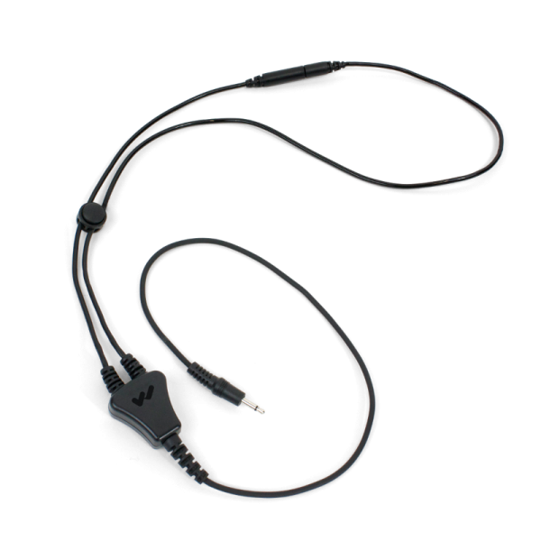 ir-sy6-assistive-listening-hq-neckloop (1)