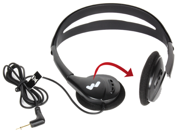 pkt-d1-eh-assistive-listening-hq-headset (1)