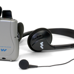 pkt-d1-eh-assistive-listening-hq-system (1)