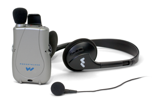 pkt-d1-eh-assistive-listening-hq-system-personal-listening-device
